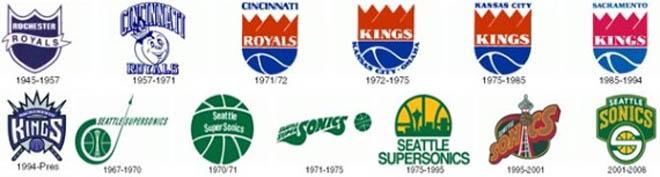Los propietarios vetan la mudanza de los Kings a Seattle y se aplaza el sueño de los nuevos Sonics