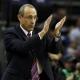 Hawks y Nets se fijan en Ettore Messina como candidato a sus banquillos