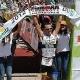 El Ironman de Lanzarote contará con 1.800 participantes