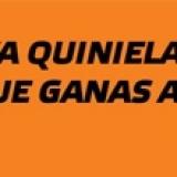 �Gana 10.000 euros con el Quini9!