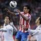 Real Madrid-Atl�tico: Copa para el Atleti con gol de Falcao a 8.00