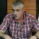Apu�alan en el est�mago a Predrag Danilovic
