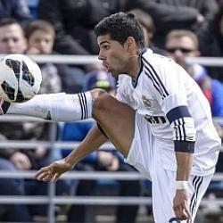 El Dortmund llama a la puerta por Juanfran