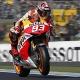 Márquez consigue la 'pole' en el Gran Premio de Francia