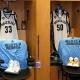 Las afiladas armas que velan Grizzlies y Spurs de cara a la gran final del Oeste