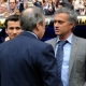 Mourinho se va al Chelsea
