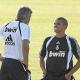 Pellegrini quiere a Pepe en el City