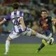 Djukic: Ni mucho menos ha llegado el fin de ciclo del Barça