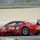 Undécimo puesto de Molina en Brands Hatch