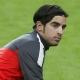 Spartak propone al Schalke quedarse con los derechos de Jurado