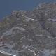Carlos Soria se queda a 300 metros de la cumbre del Kanchenjunga