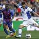 Xavi Torres: No se puede reprochar nada al equipo
