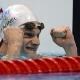Yannick Agnel se preparará con el entrenador de Phelps