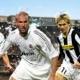Te invitamos al duelo de leyendas entre Real Madrid y Juventus