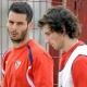 El Sevilla va con el Anzhi en la Copa de Rusia