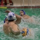 El Barceloneta recupera el factor piscina contra el Sabadell