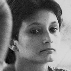 Irene Martínez: Oí como se producía un acto sexual al lado