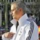 El Real Madrid de Mourinho llega a su fin