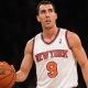 Pablo Prigioni, a la espera de ofertas, quiere quedarse en la NBA