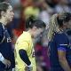 España arranca el torneo con una derrota por la mínima ante Angola