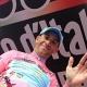 Nibali sentencia el Giro en la cronoescalada de Polsa