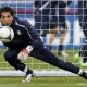 Buffon: Me gustar�a jugar la final ante Brasil