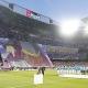 Antiviolencia multa a la RFEF y al Deportivo