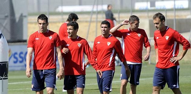 Cala dice que vería bien ir a Europa por posibles sanciones a Málaga y Rayo