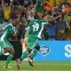 Nigeria, rival de España en la Confederaciones, perfila su lista