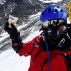 Un japon�s de 80 a�os se convierte en el hombre mayor en escalar el Everest