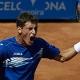 Cuatro españoles, a un paso de Roland Garros