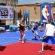 La NBA aterriza en Madrid el 8 y 9 de junio con Robert Horry de padrino