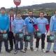 El Athletic jugó 'primado' en La Romareda