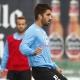 Antón de Vicente: Sueño con jugar en Primera con la camiseta del Celta