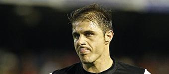 Joaquín, cerca de fichar por la Fiorentina