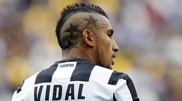 Bronzetti: Sabemos que la Juventus no nos venderá a Vidal