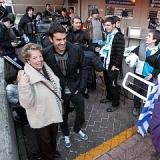 Anoeta se llenará para recibir al Real Madrid