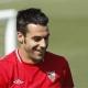 El Anzhi tienta a Negredo pero éste prioriza la vía del Atlético