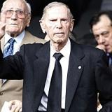 Fallece el ex valencianista Antonio Puchades