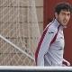 Parejo y Valdez podrán jugar ante el Granada