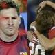 Newell's fantasea con un préstamo de Messi