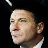 Mazzarri, nuevo entrenador del Inter de Milán