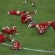 Bayern, el mito del equipo alemán ganador