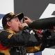 Hakkinen: Sería lógico que Red Bull fuera a por Räikkönen