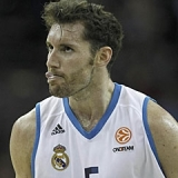 Madrid – Blusens: Todo a favor del Madrid en el debut de los play-off