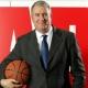 La ACB no reanudar� las negociaciones, pero asegura la continuidad de los partidos programados