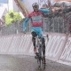 �pico triunfo de Nibali