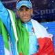 Nibali: La nieve hizo �pica esta victoria