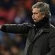 Mourinho: Me voy con la obra inacabada