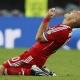 Robben: Me decían que marcaría el gol decisivo y al fin llegó